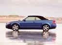 Фото авто Audi A4 B6, ракурс: 90