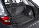 Фото авто Renault Koleos 1 поколение, ракурс: багажник