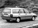 Фото авто Fiat Tempra 1 поколение, ракурс: 225