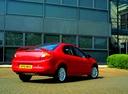 Фото авто Chrysler Neon 2 поколение, ракурс: 225