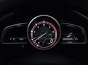 Фото авто Mazda Axela BM, ракурс: приборная панель