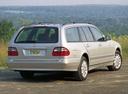 Фото авто Mercedes-Benz E-Класс W210/S210 [рестайлинг], ракурс: 225