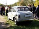 Фото авто ЗАЗ 965 1 поколение, ракурс: 135