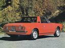 Фото авто Lancia Beta 1 поколение, ракурс: 225