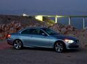 Фото авто BMW 3 серия E90/E91/E92/E93 [рестайлинг], ракурс: 270 цвет: серебряный