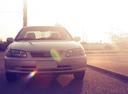 Фото авто Toyota Camry XV20 [рестайлинг],