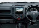 Фото авто Nissan AD Y12 [рестайлинг], ракурс: торпедо