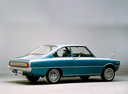 Фото авто Mazda Familia 3 поколение, ракурс: 225