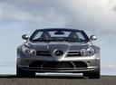 Фото авто Mercedes-Benz SLR-Класс C199,