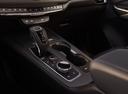Фото авто Cadillac XT4 1 поколение, ракурс: ручка КПП