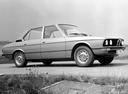 Фото авто BMW 5 серия E12, ракурс: 270