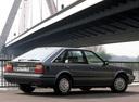 Фото авто Nissan Bluebird T12/T72 [2-й рестайлинг], ракурс: 225