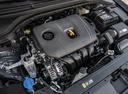 Фото авто Hyundai Elantra AD [рестайлинг], ракурс: двигатель