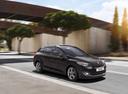 Фото авто Renault Megane 3 поколение [рестайлинг], ракурс: 315