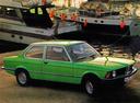 Фото авто BMW 3 серия E21, ракурс: 315