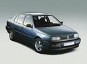 Фото авто Volkswagen Jetta 3 поколение, ракурс: 315