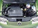 Фото авто Volkswagen Polo 3 поколение [рестайлинг], ракурс: двигатель