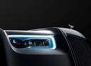 Фото авто Rolls-Royce Phantom 8 поколение, ракурс: передние фары цвет: серебряный