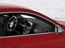 Фото авто Audi RS 5 8T [рестайлинг], ракурс: боковая часть