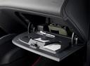 Фото авто SEAT Ibiza 4 поколение [рестайлинг], ракурс: элементы интерьера