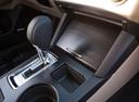 Фото авто Subaru Legacy 6 поколение, ракурс: ручка КПП