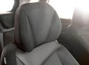 Фото авто Citroen C4 Picasso 2 поколение, ракурс: элементы интерьера