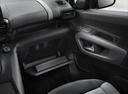 Фото авто Citroen Berlingo 3 поколение, ракурс: торпедо