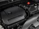 Фото авто Mini Cabrio F57 [рестайлинг], ракурс: двигатель