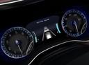 Фото авто Chrysler Pacifica 2 поколение, ракурс: приборная панель