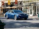 Фото авто Toyota Camry XV40 [рестайлинг], ракурс: 315 цвет: синий