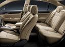 Фото авто Hyundai Genesis 1 поколение [рестайлинг], ракурс: салон целиком