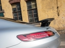Фото авто Mercedes-Benz AMG GT C190 [рестайлинг], ракурс: задние фонари
