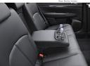 Фото авто Subaru Legacy 5 поколение [рестайлинг], ракурс: элементы интерьера