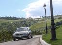 Фото авто BMW 3 серия F30/F31/F34 [рестайлинг],  цвет: коричневый