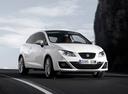 Фото авто SEAT Ibiza 4 поколение, ракурс: 315