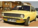 Фото авто Volkswagen Derby 1 поколение, ракурс: 45