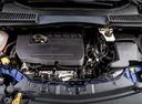 Фото авто Ford Kuga 2 поколение [рестайлинг], ракурс: двигатель