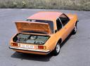 Фото авто Opel Ascona B, ракурс: 180
