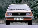 Фото авто Opel Ascona B,