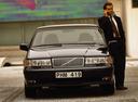 Фото авто Volvo 960 1 поколение,