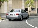 Фото авто Mitsubishi Lancer IX [рестайлинг], ракурс: 225