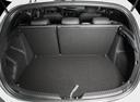 Фото авто Kia Cee'd 2 поколение [рестайлинг], ракурс: багажник