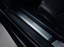 Фото авто Jaguar F-Type 1 поколение [рестайлинг], ракурс: элементы интерьера