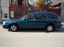 Фото авто Kia Clarus 1 поколение [рестайлинг], ракурс: 90