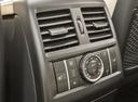 Фото авто Mercedes-Benz GL-Класс X166, ракурс: элементы интерьера