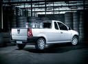 Фото авто Nissan NP200 1 поколение [рестайлинг], ракурс: 225