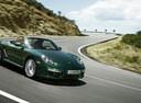 Фото авто Porsche Boxster 987 [рестайлинг], ракурс: 315