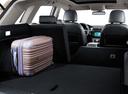 Фото авто Zotye T600 1 поколение, ракурс: багажник