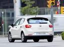 Фото авто SEAT Ibiza 4 поколение, ракурс: 135