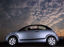 Фото авто Citroen C3 1 поколение, ракурс: 90